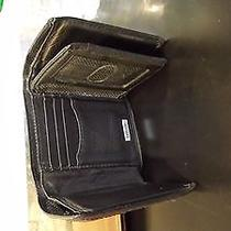 Fossil Mens Wallet Photo