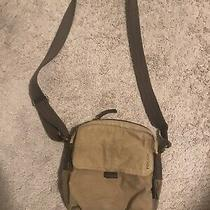 Fossil Messenger Bag Men Photo