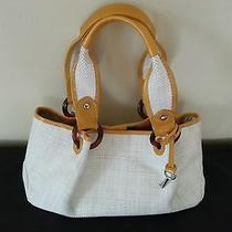 Fossil Modern Vintage Tote/handbag Photo