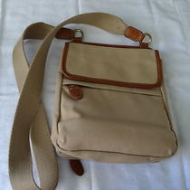 Fossil Original Premium Bag Photo