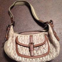 Fossil Purse Photo