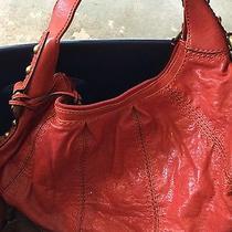 Fossil Purse Bag Photo