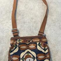 Fossil Purse for Women Photo