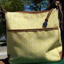 Fossil Purse Great Shape See Photos Photo