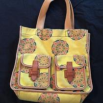 Fossil Purse Pocketbook Bag Large Photo