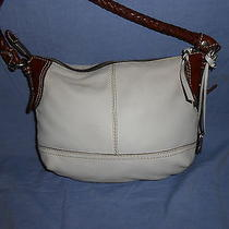 Fossil  Shoulder Handbag Photo