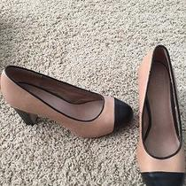 Fossil Size 8 Women's Heel Brand New Photo