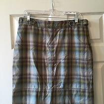 Fossil Skirt Size 8 Photo