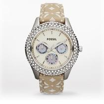 Fossil Stella Women's Watch Photo