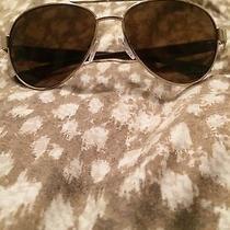 Fossil Sunglasses Photo
