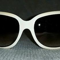 Fossil Sunglasses.  Photo
