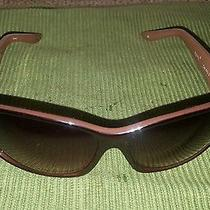 Fossil Sunglasses Mens Photo