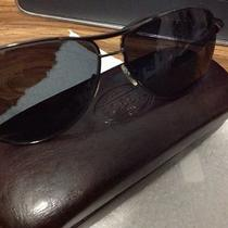 Fossil Sunglasses Prescribed Polarized Photo