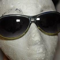 Fossil Sunglasses Urge Sunglasses Rock Skate Surf Chic Retro Vintage Hipster Photo