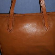 Fossil  Sydney Tote Photo
