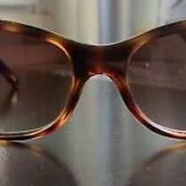 Fossil Tessy() Sunglasses Womens Photo