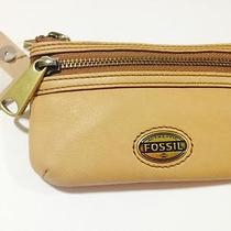 Fossil Wallet (Medium Size) Photo