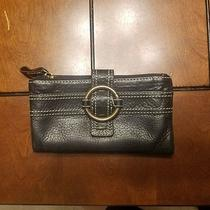 Fossil Wallet Womens  Photo