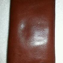 Fossil Wallets Photo