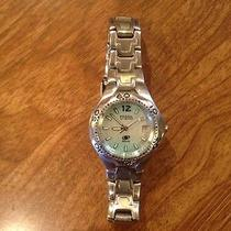 Fossil Watch  Photo