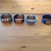 Fossil Watches Men's - Lot of 5 Watches - New- Photo