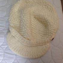 Fossil Winter Hat Photo