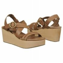 Fossil Women's Summer Wedge Photo