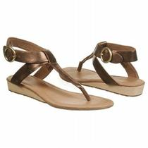 Fossil Women's Suzie Thong Sandal Photo