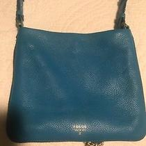 Fossil Womens Cross Body and Steve Madden Cross Body Photo