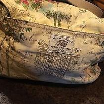 Fossil Womens Handbags Photo