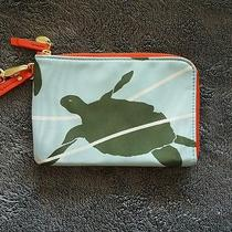 Fossil Womens Wallet New Photo
