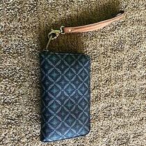 Fossil Womens Wallet Zip Photo