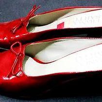 Franco Sarto Designer Shoes Photo