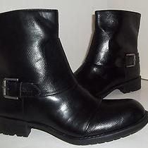 Franco Sarto Pendant Womens Boots Shoes 8 Photo