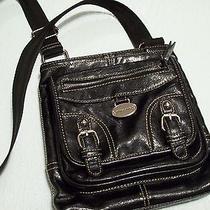 Franco Sarto Shoulder Bag  Photo