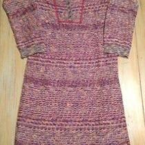 Free People Anthropologie--Trendy Tunic/dress Photo