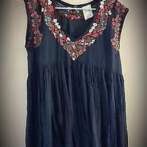 Free People One Modern Mexico Dress Photo