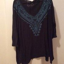 Free People Top Size Large Photo