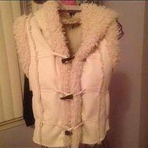 Free People Winter Jacket Photo