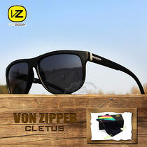 Free Shipping Vonzipper With Original Box Photo