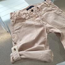 French Connection Blush Shorts Size 8 Photo