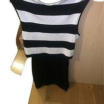 French Connection Dress 8 Photo