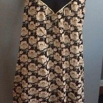 French Connection Dress. Size M. Nwt Photo