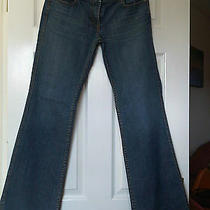 French Connection Jeans - Size 10 Photo