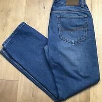 French Connection Jeans W 31