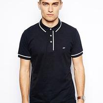 French Connection Polo the Polo Uk Size M Photo