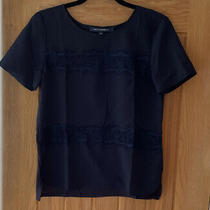 French Connection Top Size S Photo