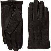 French Connection Women's Verla Pin Tuck Glove  Photo