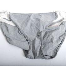 Freya 1115blg1138 Womens Panties Sz M No Reserve New Photo