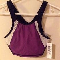 Freya Active Sports Bra Photo